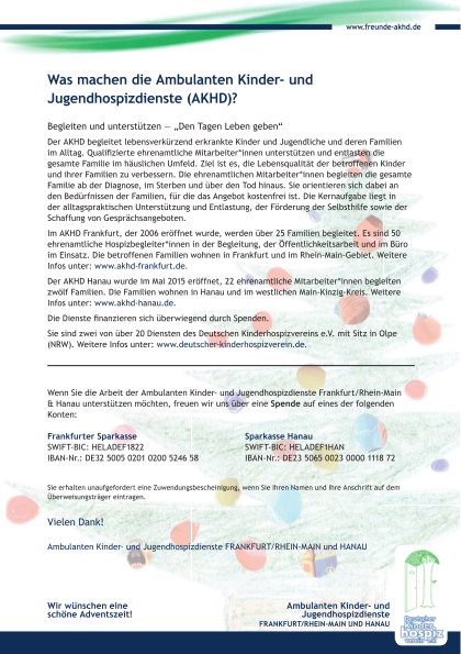 AKHD Flyer Adventskalender 2018 A5 page 002