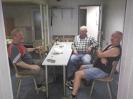 Kegelbahnreparatur 13. und 14.08.2014_3