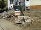 Umbau 2012_12