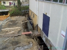 Umbau 2012_6
